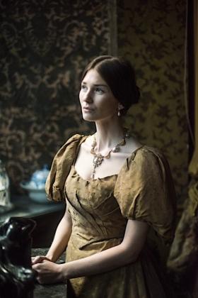 RJ-Victorian Women-Set 1-021