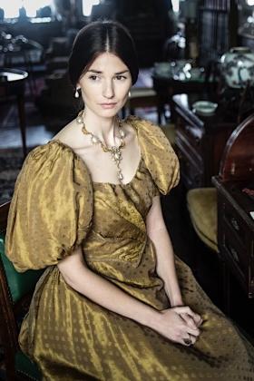 RJ-Victorian Women-Set 1-027
