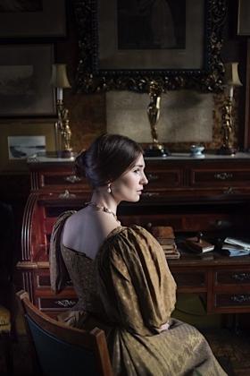 RJ-Victorian Women-Set 1-033