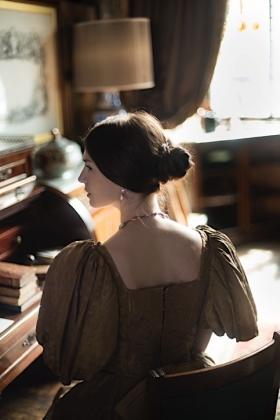RJ-Victorian Women-Set 1-037