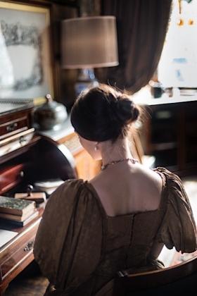 RJ-Victorian Women-Set 1-038