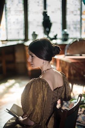 RJ-Victorian Women-Set 1-040