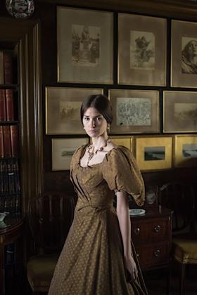 RJ-Victorian Women-Set 1-063_1