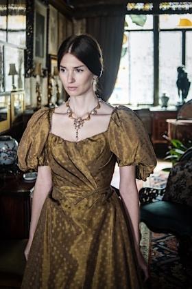 RJ-Victorian Women-Set 1-073