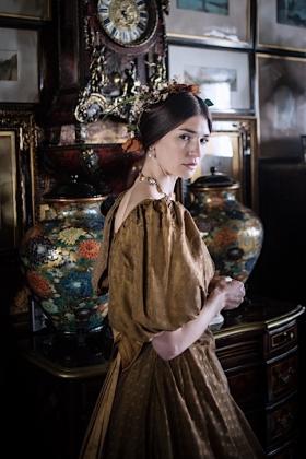 RJ-Victorian Women-Set 1-091