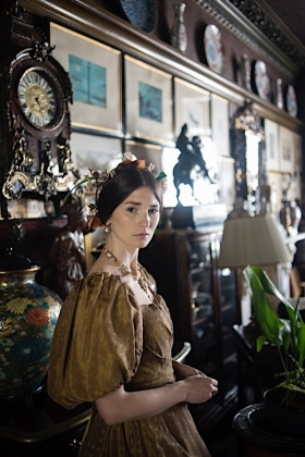 RJ-Victorian Women-Set 1-092