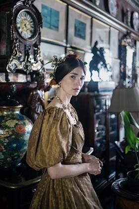 RJ-Victorian Women-Set 1-095