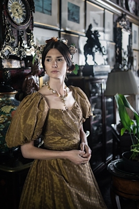 RJ-Victorian Women-Set 1-097