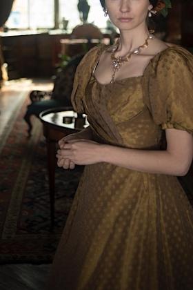 RJ-Victorian Women-Set 1-102