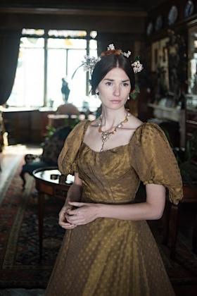 RJ-Victorian Women-Set 1-103