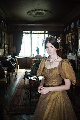 RJ-Victorian Women-Set 1-105