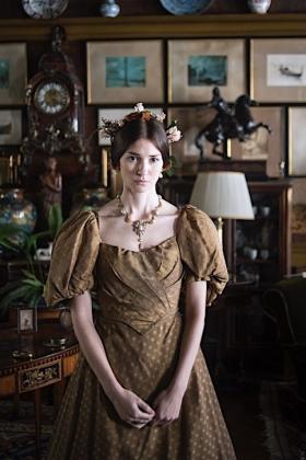 RJ-Victorian Women-Set 1-112