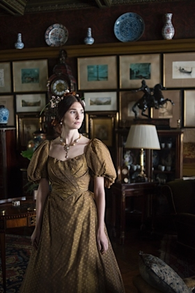RJ-Victorian Women-Set 1-121