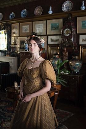RJ-Victorian Women-Set 1-127