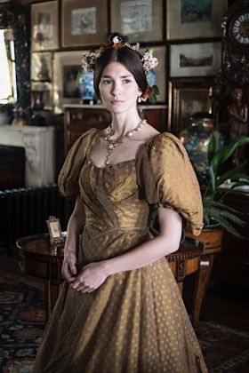 RJ-Victorian Women-Set 1-128
