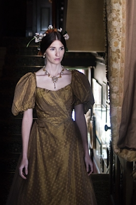 RJ-Victorian Women-Set 1-139