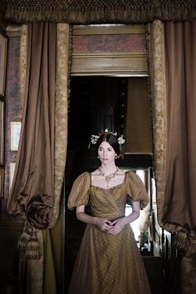 RJ-Victorian Women-Set 1-143