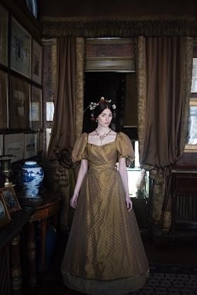 RJ-Victorian Women-Set 1-147
