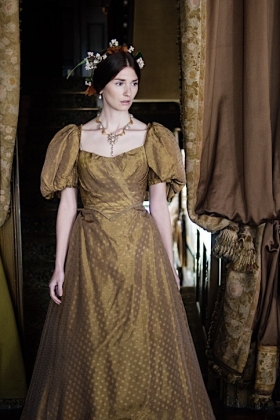 RJ-Victorian Women-Set 1-153