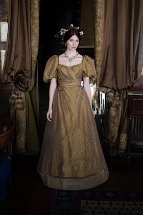 RJ-Victorian Women-Set 1-154