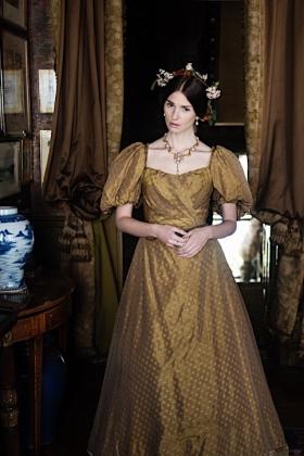 RJ-Victorian Women-Set 1-159