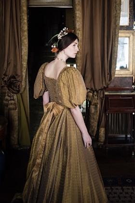 RJ-Victorian Women-Set 1-163