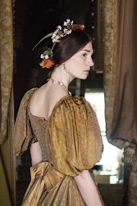 RJ-Victorian Women-Set 1-164