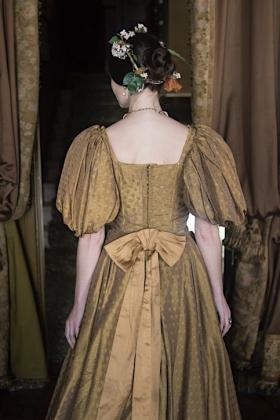 RJ-Victorian Women-Set 1-167