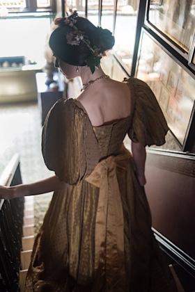 RJ-Victorian Women-Set 1-179