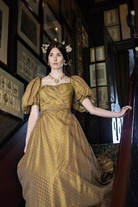 RJ-Victorian Women-Set 1-183