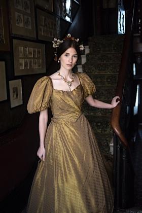 RJ-Victorian Women-Set 1-195