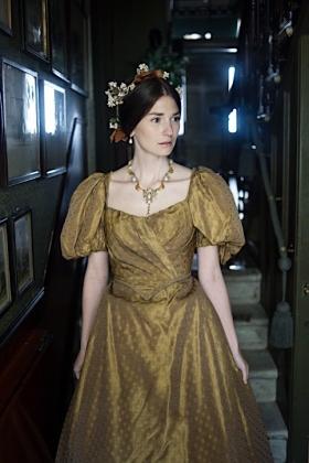 RJ-Victorian Women-Set 1-197