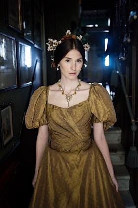 RJ-Victorian Women-Set 1-198