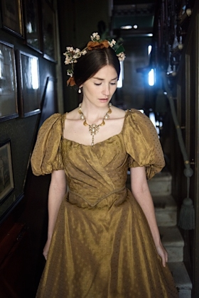RJ-Victorian Women-Set 1-199