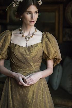 RJ-Victorian Women-Set 1-206