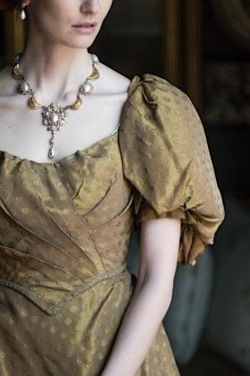 RJ-Victorian Women-Set 1-208