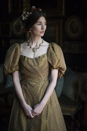 RJ-Victorian Women-Set 1-209