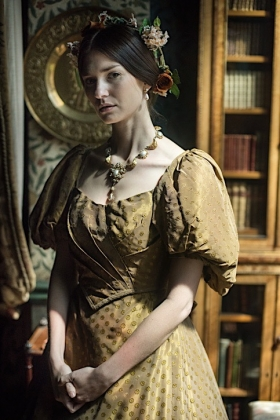 RJ-Victorian Women-Set 1-215