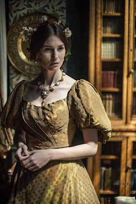 RJ-Victorian Women-Set 1-217