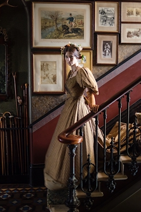 RJ-Victorian Women-Set 1-227