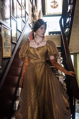 RJ-Victorian Women-Set 1-233