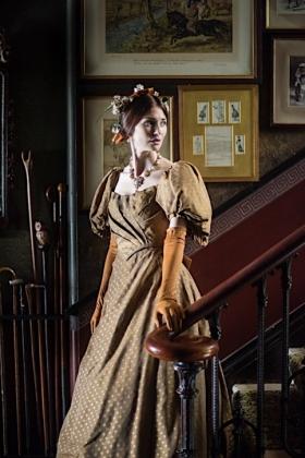 RJ-Victorian Women-Set 1-244