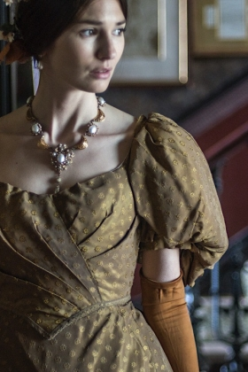 RJ-Victorian Women-Set 1-252