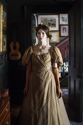 RJ-Victorian Women-Set 1-259