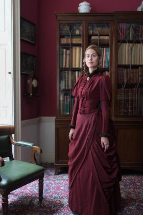 RJ-Victorian Women-Set 10-032