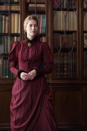 RJ-Victorian Women-Set 10-036