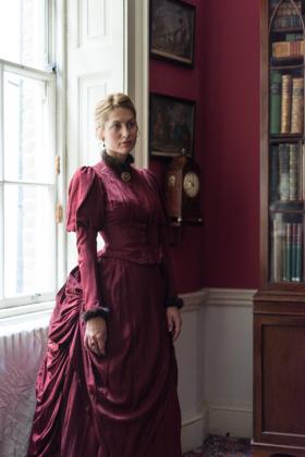 RJ-Victorian Women-Set 10-048