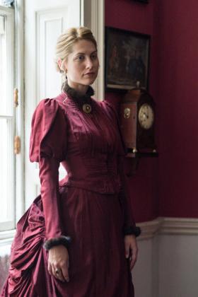 RJ-Victorian Women-Set 10-049