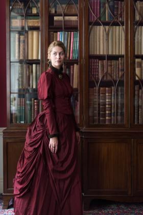 RJ-Victorian Women-Set 10-050