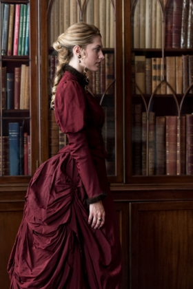 RJ-Victorian Women-Set 10-052